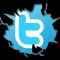 Situs Twitter Auto Followers : Perbanyak Follower Dengan Cara Mudah