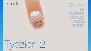 http://mycherrynails.blogspot.com/p/projekt-kreuj-ciag-dalszy.html
