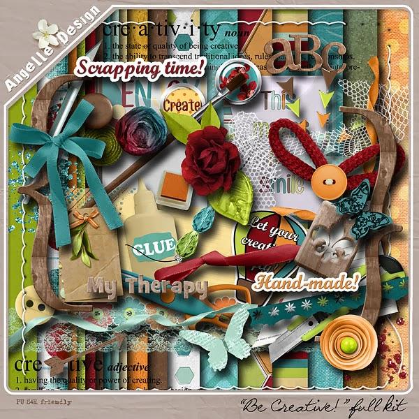 http://1.bp.blogspot.com/-5zprC2M-9Q8/UwXjXGn31kI/AAAAAAAAA0M/zWpGY4BVfyI/s1600/folder.jpg