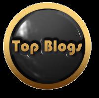 ღTop Blogsღ