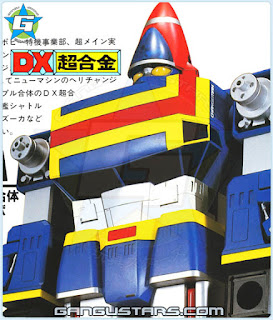 戦隊シリーズ バンダイ ポピー スーパーロボット Power Rangers
