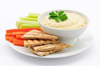 "<img src=""Healthy Foods.jpg"" alt=""Healthy Foods"" />"