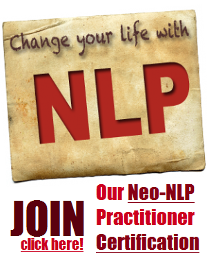 Neo-NLP Certification Training