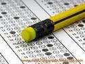 Contoh Latihan Soal UAS Kelas 1 Semester 2 KTSP