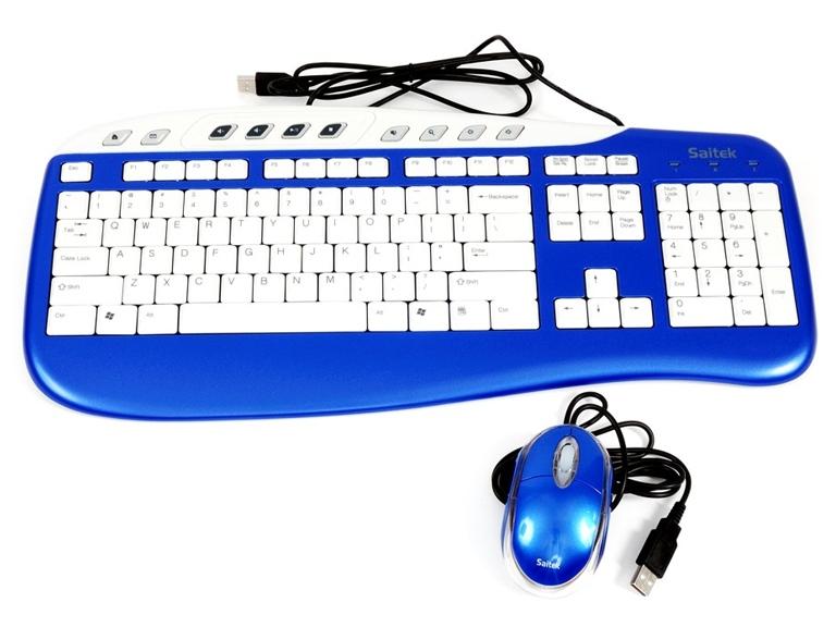 Pengertian keyboard dan mouse coretan sang penulis for Input keyword disini perbaris ya