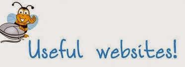 Image result for useful websites