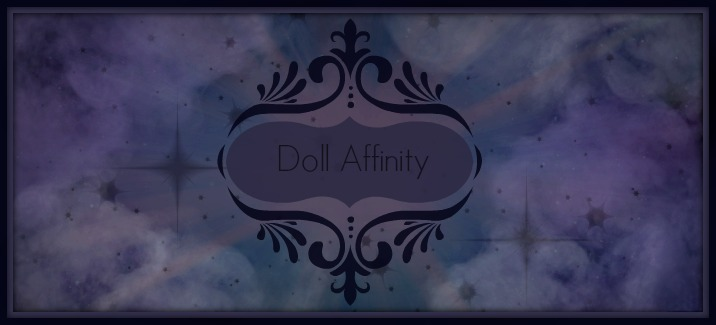 Doll Affinity