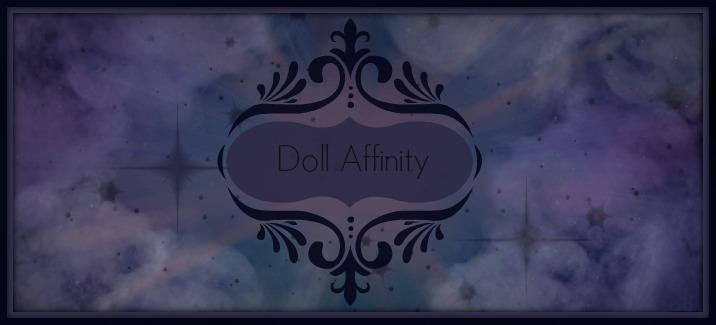 Doll Affinity