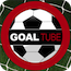Goal Tube