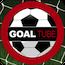 Goal Tube