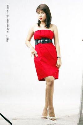 www moe kya shwe ko