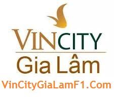 www.VinCityGiaLamF1.Com - Website Dự Án VinCity Gia Lâm Chính Thức Thông Tin Chủ Đầu Tư VinGroups.