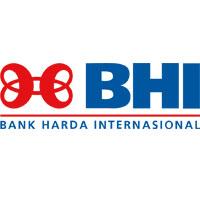 Lowongan Kerja 2013 Terbaru Februari Bank Harda Internasional