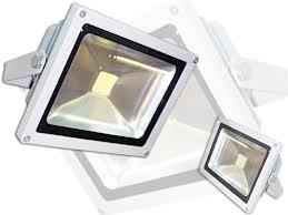 Harga Lampu Sorot LED