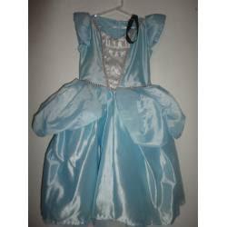 Dicas de modelos de Vestidos de Cinderela