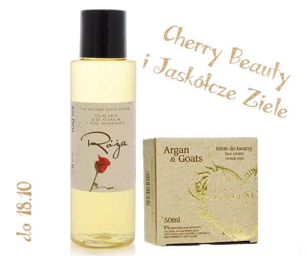 http://jaskolcze-ziele.blogspot.com/2014/09/konkurs-z-cherry-beauty.html