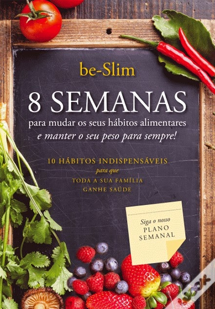 http://www.wook.pt/ficha/8-semanas-para-mudar-os-seus-habitos-alimentares-e-manter-o-seu-peso-para-sempre/a/id/16180738/?a_aid=4f00b2f07b942