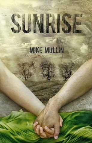 https://www.goodreads.com/book/show/15741928-sunrise?ac=1