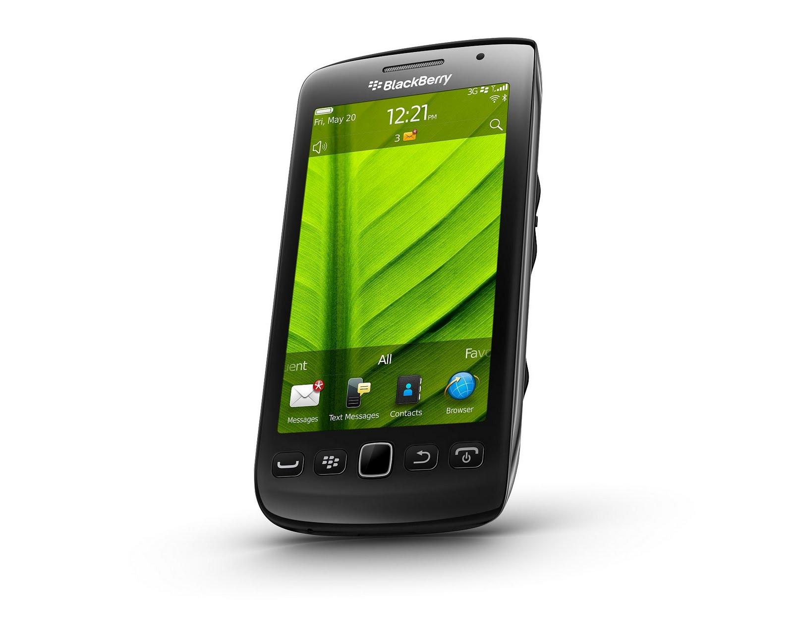 http://1.bp.blogspot.com/-6-02x_LRK2U/TjkeFNTgcJI/AAAAAAAAIiY/B7p5kxGE2fE/s1600/Blackberry+Torch+9860-9850.jpg