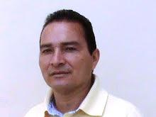 Javier Antonio Mendez Vargas