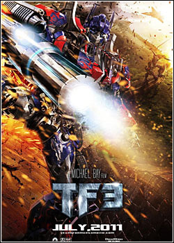 tgafasra Download   Transformers   O Lado Oculto da Lua   TS V2 AVi (2011)