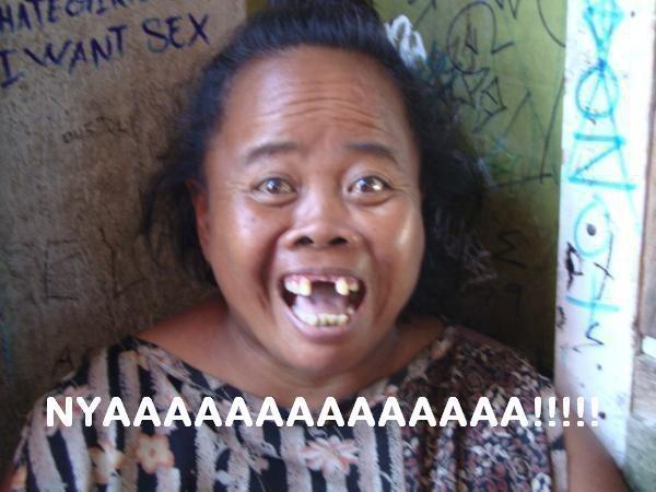 Funny Memes About School Tagalog : Binisaya ug uban pa bisaya joke october
