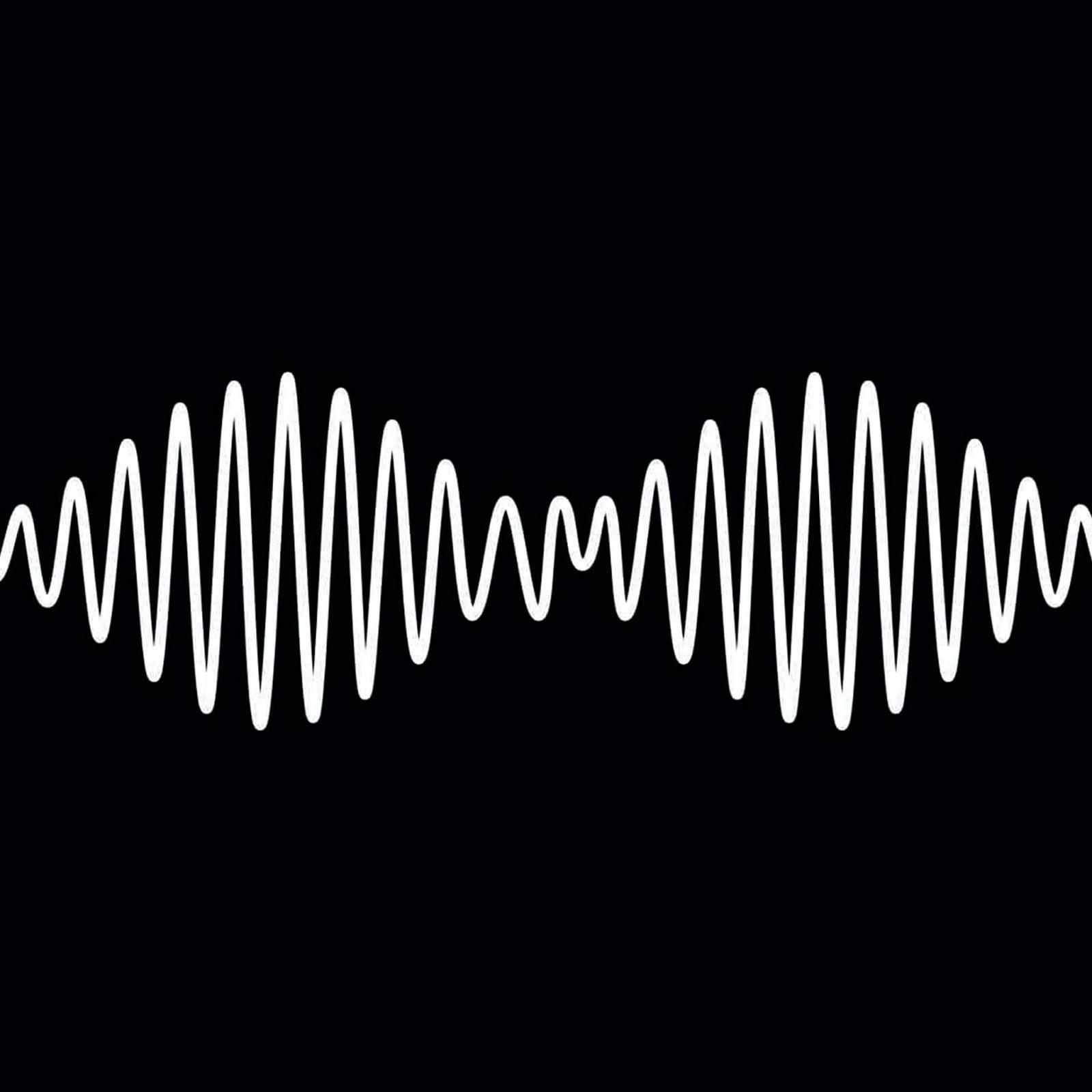 Doublecast 104 - AM (Arctic Monkeys)