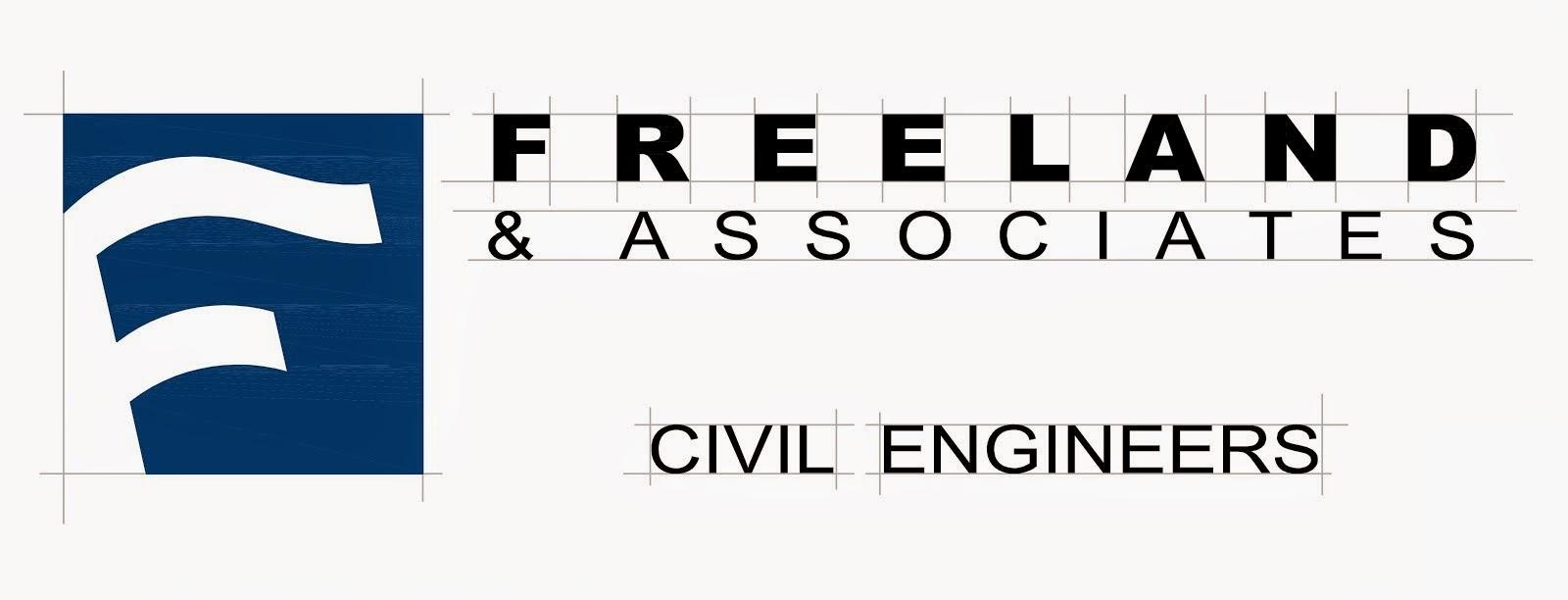 Freeland and Associates