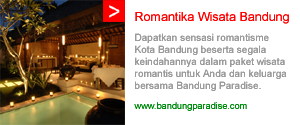 http://bandungparadise.com/
