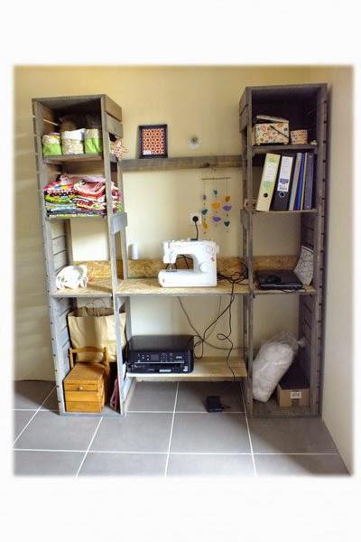 Para Construir Este Mueble Necesitaremos Varios Palets Que Desmontaremos  Para Obtener Las Tablas, Aunque No Solo Con Los Palets Reciclados Tendremos  ...