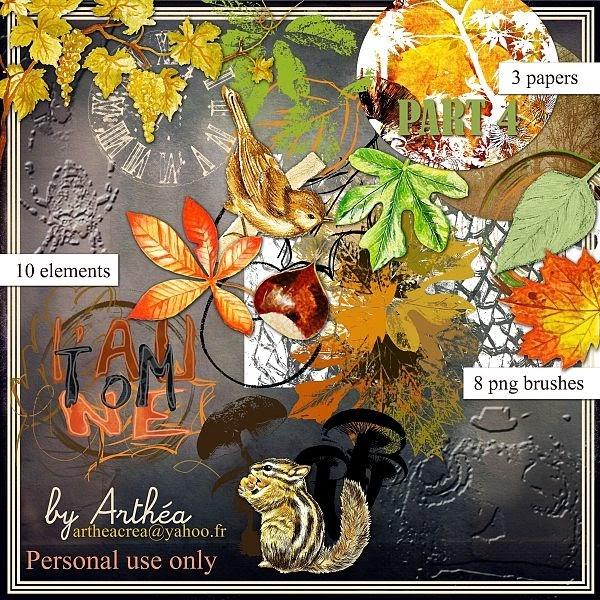 http://artheacrea.blogspot.fr/2014/10/lautomne-part-4.html
