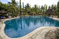 Tasik Ria Hotel manado