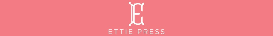 ettie press