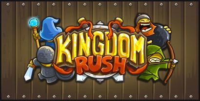 Kingdom Ru…