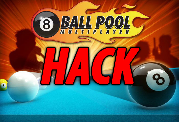 8 Ball Pool Trucchi Cheats | Android, iOS, Win