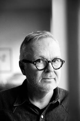 De blog van                                                      Willem van Zadelhoff