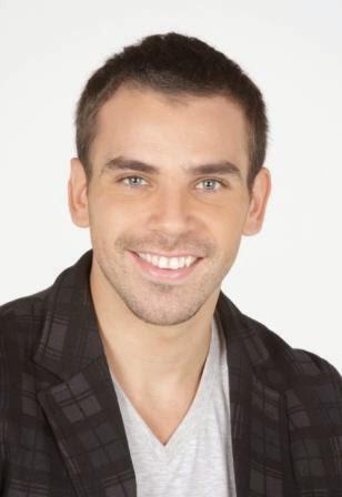 Carlos Felipe Alvarez
