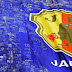 [Samurai Blue] Hasil Pertandingan Persahabatan Timnas Jepang