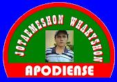 JOTAEMESHON