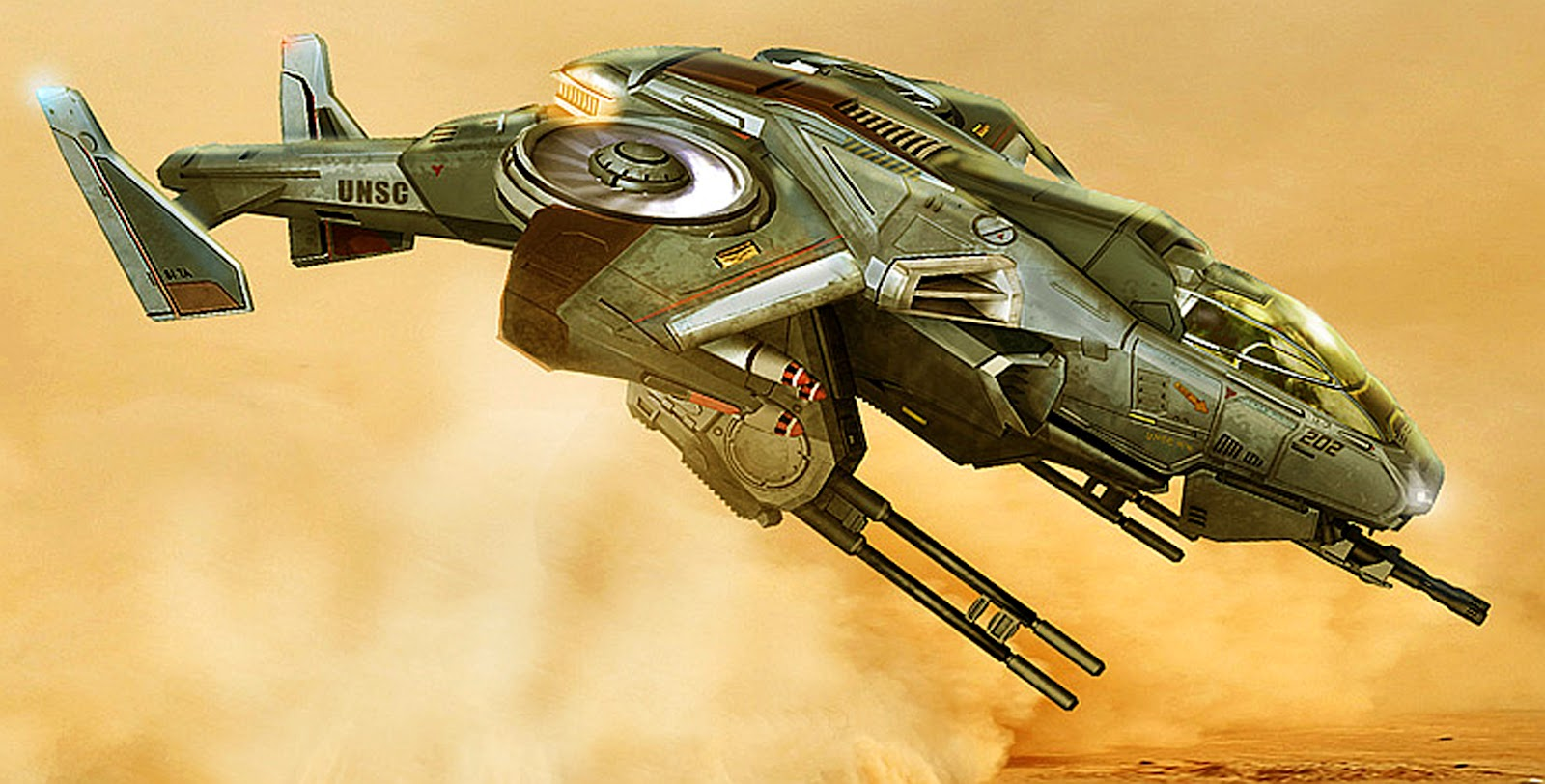 Halo 4 concept art armor sci fi weapons and vehicles