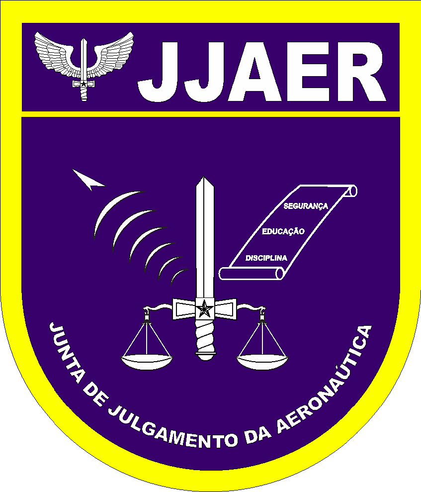 JJAER