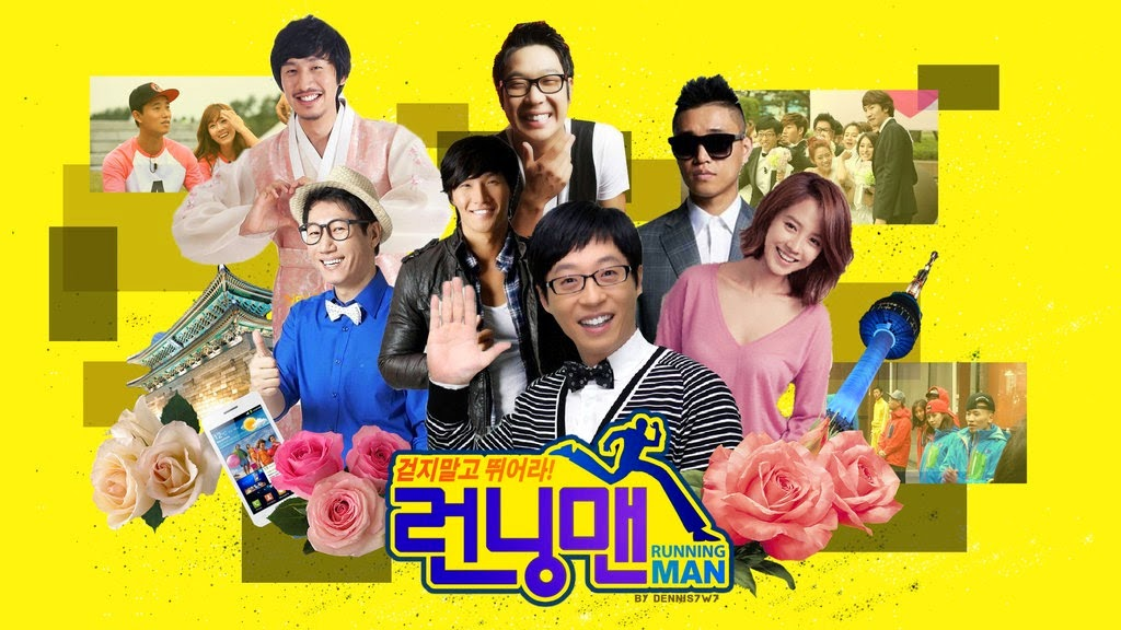 running man ep 127 eng sub 720p film