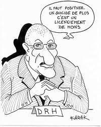 Chômage, licenciements 17+03+13+Karak+Suicides