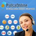 PulsaOnline