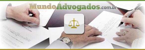 Mundo dos Advogados;Faça contato e escolha seu advogado