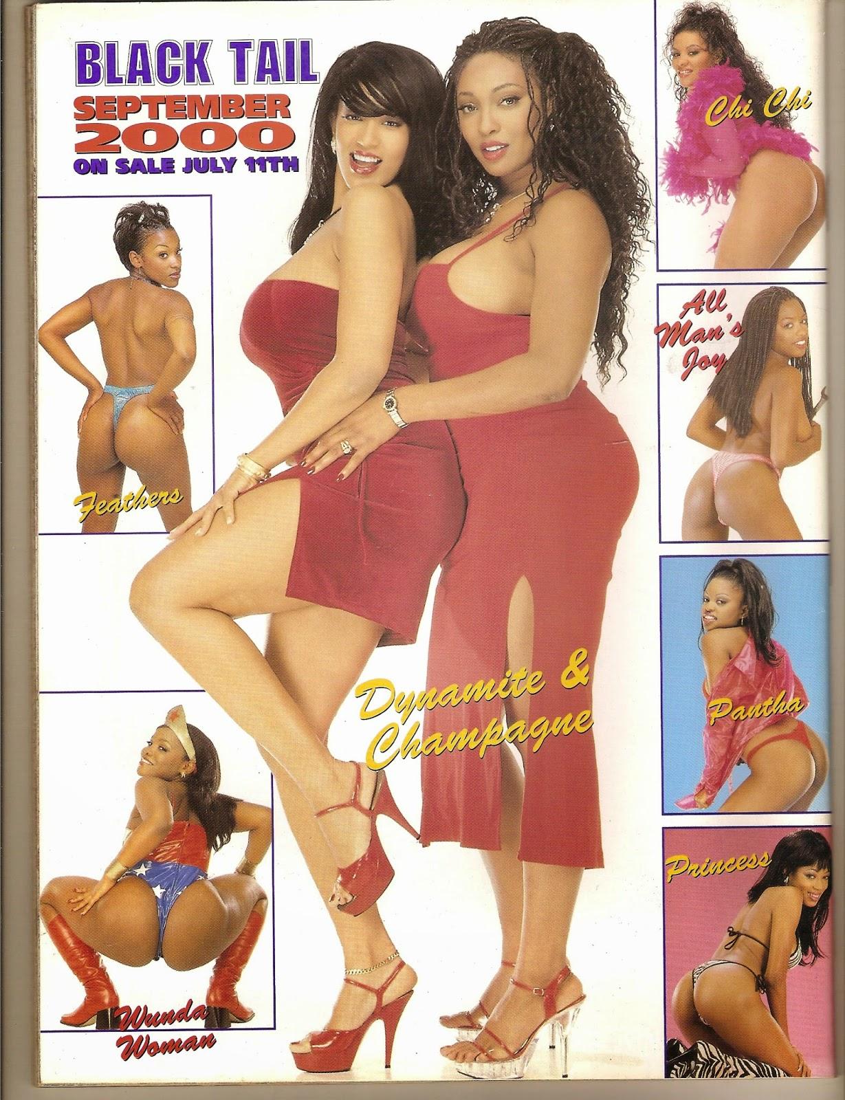 2000 Xxx Movies - Slut wife porn magazine covers xxx - Pussy magazine covers black tail  magazine back issues august