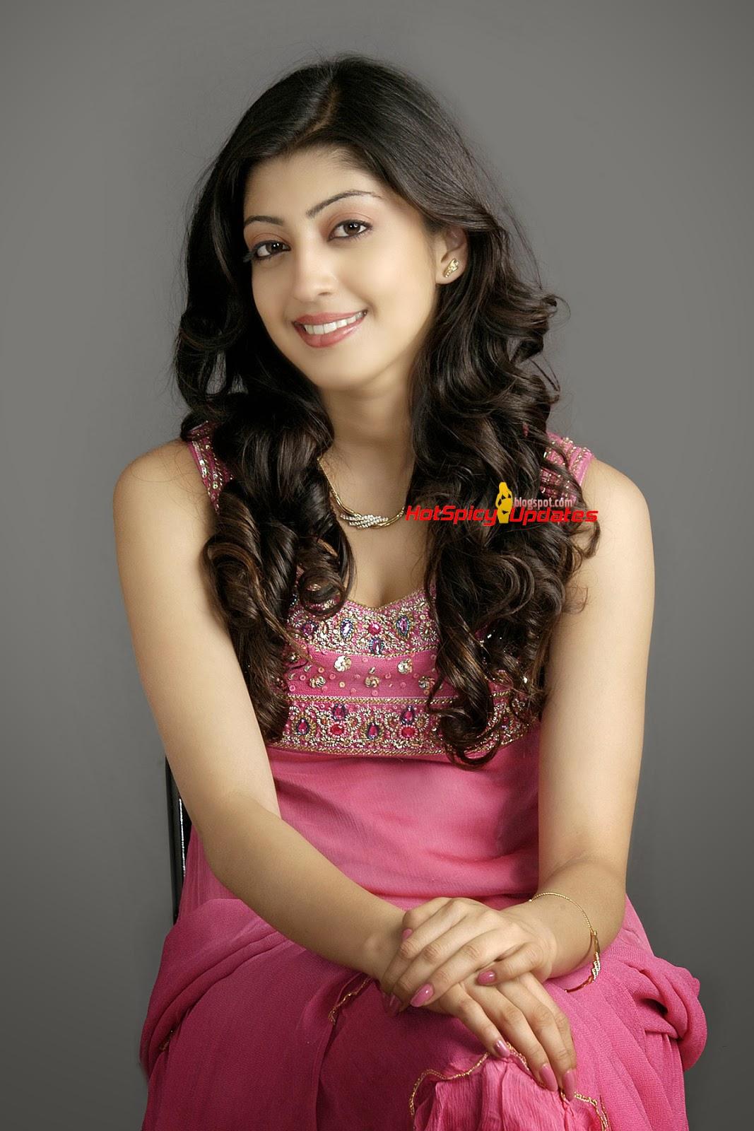 pranitha subhash latest hot cute photoshoot stills