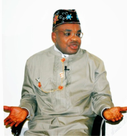 Udom set to meet with G22