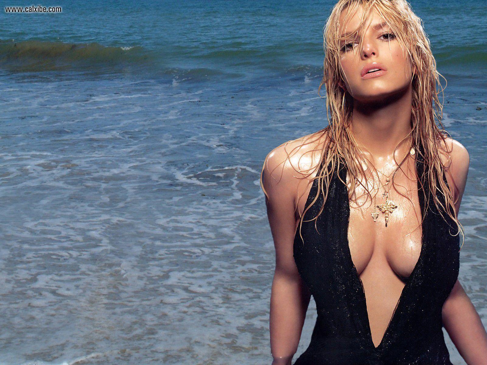Секс с знаменитыми русскими звездами, Секс видео со знаменитостями звездный порно скандал 2 фотография