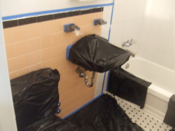 Paint-Bathroom-Tile.jpg